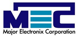 MAJOR ELECTRONIX CORP