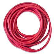 EPDM Insulated Wire, 18 AWG (per foot)