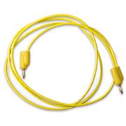 Test lead: Stackable Mini Banana, 36""