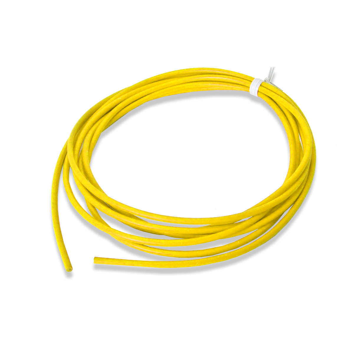 Coolflex45 silicone Wire 10awg 10Ft.