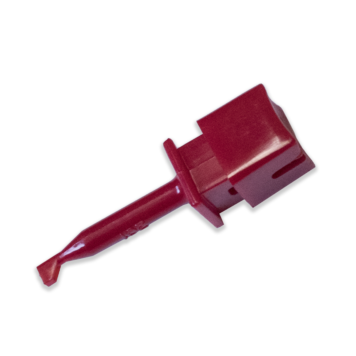 Plunger Clip, small